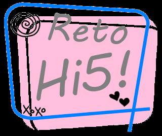 Rhi5!